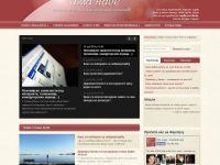 imanade.org - sajt posvećen pravoslavnoj psihologiji