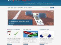 Project Experts Ltd.