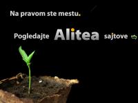 Alitea.org