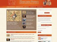 Pravoslavni Roditelj - pravoslavni porodični portal