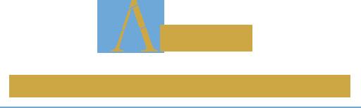 ALITEA Centar za edukaciju